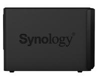 Synology DS220+ 2TB (2xHDD, 2x2-2.9GHz, 2GB, 2xUSB, 2xLAN) - 604496 - zdjęcie 8
