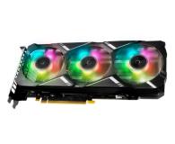 KFA2 GeForce RTX 2060 SUPER Gamer 1-Click OC 8GB GDDR6  - 581025 - zdjęcie 2