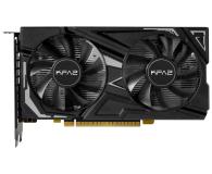 KFA2 GeForce GTX 1650 SUPER EX 1-Click OC 4GB GDDR6 - 581026 - zdjęcie 2