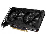 KFA2 GeForce GTX 1650 SUPER EX 1-Click OC 4GB GDDR6 - 581026 - zdjęcie 4