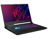 ASUS ROG Strix G15 i7-10750H/16GB/1TB 240Hz - 579936 - zdjęcie 10