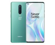 OnePlus 8 5G 8/128GB Glacial Green 90Hz - 557558 - zdjęcie 1
