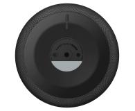 Huawei Sound X czarny - 581503 - zdjęcie 3