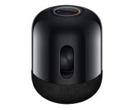 Huawei Sound X czarny - 581503 - zdjęcie 1