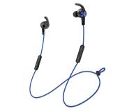 Huawei AM61 Sport Bluetooth Niebieskie - 581506 - zdjęcie 2