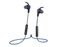 Huawei AM61 Sport Bluetooth Niebieskie - 581506 - zdjęcie 1