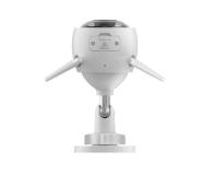EZVIZ C3N ColorNightVision Ai FullHD LED IR IP67 - 582364 - zdjęcie 5