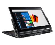 Acer ConceptD 9 i9-9980/32G/2048/W10P RTX2080 4K Touch - 580374 - zdjęcie 5