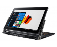 Acer ConceptD 9 i9-9980/32G/2048/W10P RTX2080 4K Touch - 580374 - zdjęcie 6