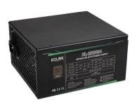 Kolink KL-1000M 1000W 80 Plus Bronze - 581648 - zdjęcie 1