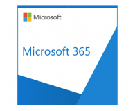 Microsoft 365 Business Standard subskrypcja 12m. CSP - 438823 - zdjęcie 1