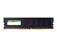 Silicon Power 8GB (1x8GB) 2666MHz CL19  - 581698 - zdjęcie 1