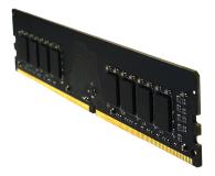 Silicon Power 8GB (1x8GB) 2666MHz CL19  - 581698 - zdjęcie 2