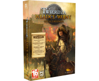 PC Twierdza: Wladcy wojny – Edycja Limitowana - 581127 - zdjęcie 2