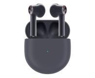 OnePlus Buds Gray - 581303 - zdjęcie 1