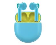 OnePlus Buds Nord Blue - 581304 - zdjęcie 1