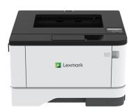 Lexmark B3442dw - 581844 - zdjęcie 1