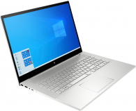 HP Envy 17 i5-1035G1/16GB/480+1TB/Win10 MX330 - 580921 - zdjęcie 3