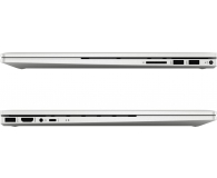 HP ENVY 17 i5-1035G1/8GB/512/Win10 MX330 - 593497 - zdjęcie 5