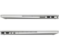 HP Envy 17 i5-1035G1/16GB/480+1TB/Win10 MX330 - 580921 - zdjęcie 5