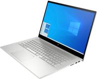 HP ENVY 17 i5-1035G1/8GB/512/Win10 MX330 - 593497 - zdjęcie 2
