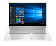 HP Envy 17 i5-1035G1/16GB/480+1TB/Win10 MX330 - 580921 - zdjęcie 1