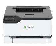Lexmark C3426dw - 581847 - zdjęcie 1
