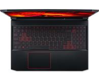 Acer Nitro 5 i5-10300H/8GB/512/W10 GTX1650Ti 144Hz - 571711 - zdjęcie 5