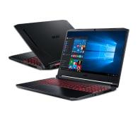 Acer Nitro 5 i5-10300H/8GB/512/W10 GTX1650Ti 144Hz - 571711 - zdjęcie 1
