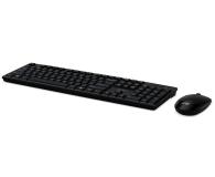 Acer Combo 100 - 576256 - zdjęcie 5