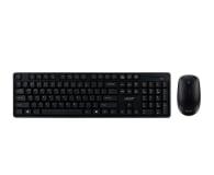 Acer Combo 100 - 576256 - zdjęcie 1