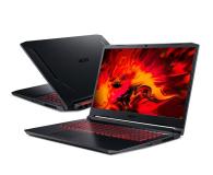 Acer Nitro 5 i5-10300H/16GB/512+1TB GTX1650Ti 120Hz - 584280 - zdjęcie 1