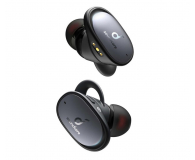 SoundCore Liberty 2 Pro czarne - 576019 - zdjęcie 1