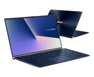 ASUS ZenBook 14 UX433FAC i5-10210U/8GB/512 - 576255 - zdjęcie 1
