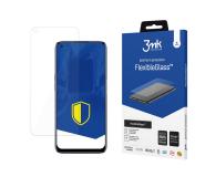 3mk Flexible Glass do Realme 6s - 576622 - zdjęcie 2