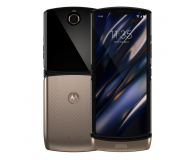 Motorola RAZR 6/128GB Blush Gold - 566074 - zdjęcie 1