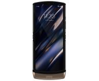 Motorola RAZR 6/128GB Blush Gold - 566074 - zdjęcie 3