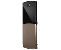 Motorola RAZR 6/128GB Blush Gold - 566074 - zdjęcie 7