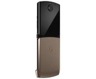 Motorola RAZR 6/128GB Blush Gold - 566074 - zdjęcie 9