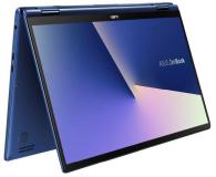 ASUS ZenBook Flip UX362FA i7-8565U/16GB/512/W10 - 576263 - zdjęcie 6
