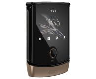 Motorola RAZR 6/128GB Blush Gold - 566074 - zdjęcie 6