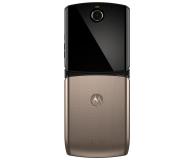 Motorola RAZR 6/128GB Blush Gold - 566074 - zdjęcie 8