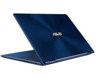 ASUS ZenBook Flip UX362FA i7-8565U/16GB/512/W10 - 576263 - zdjęcie 9