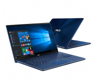 ASUS ZenBook Flip UX362FA i7-8565U/16GB/512/W10 - 576263 - zdjęcie 1