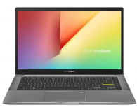 ASUS VivoBook S14 S433EA i5-1135G7/16GB/512/W10 - 650550 - zdjęcie 3