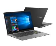 ASUS VivoBook S14 M433IA R5-4500U/8GB/512/W10 - 581706 - zdjęcie 1