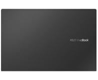 ASUS VivoBook S14 M433IA R5-4500U/8GB/512/W10 - 581706 - zdjęcie 8