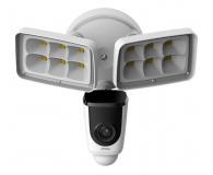 Imou Floodlight L26P FullHD LED IR PIR Syrena 110dB  - 582195 - zdjęcie 1