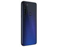 Motorola Moto G Pro 4/128GB Mystic Indigo - 582142 - zdjęcie 7