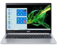 Acer Aspire 5 i5-1035G1/8GB/512/W10 IPS MX350 Srebrny - 575759 - zdjęcie 3
